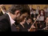 Sigur Ros - Ara Batur (at Abbey Road Studios)