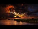 Потрясающая песня .Юлия Славянская - Молитва старого монаха