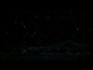 Копи царя Соломона (2004) Часть 1