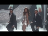 Jennifer Lopez - Louboutins (Live on So You Think You can Dance 2009)