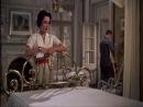 La gatta sul tetto che scotta (1958) - Cos'e che vuole una gatta su un tetto che scotta