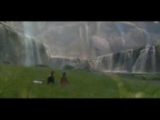 Звездные войны: Эпизод II - Атака клонов»: Трейлер №2 (английский язык)