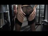 Agent Provocateur - Love Me Tender ft.Rosie Huntington-Whiteley ᴬᶰᵈʳ٧ﮐ