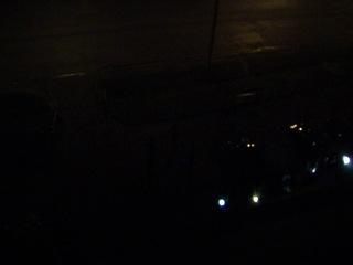 Драка в г.Алматы в 3 часа ночи 13.09.2013г. в кафе Нур-Нур ч.1
