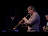 Pavel Ignatyev project Autumn jazz-