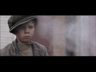 Слезы апреля / Приказ / Käsky / Kasky / Tears of April (2008) [Омикрон] драма, военный Аку Лоухимиес / Aku Louhimies