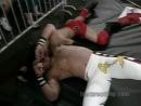 NWA-TNA Weekly PPV 98 (09.06.2004)