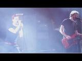 Last Call: Carson Daly - I Predict A Riot (Live form El Rey, LA)