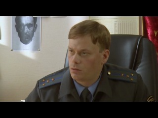 Литейный 7 сезон 22 серия (13.12.2012) filmokos.ru / фильмокос. ру