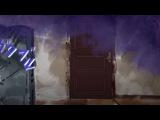 Хеталия и страны Оси | Hetalia: Axis Powers - 42 серия (2009)