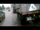ДЯТЛЫ ДОРОГИ: дорожный ремонт в Одессе
