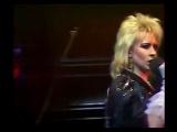 Т.Овсиенко и гр. Мираж (1989г) - Наступает ночь