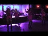 44) Show Dance Party 2013: современные направления. «Funky dance», группа Изабель Кипервас