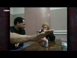 WWE Attitude Era [Disc 1 Extra] часть 1/4 (Русская версия от 545TV)