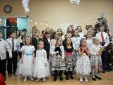 amerikanskie rysskie deti pout pesnu pro Boga
