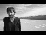 2013 Keanu Reeves Intro Retrospective