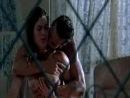 эротика порно из фильма порно фильм секс трах по нашему миньет лесби орал куни