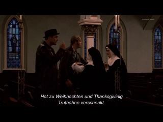 КiII тhе Iгisнmап (Deutsch+d.U.)