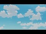 Choujigen Game Neptune The Animation / Альтернативная игра богов 7 серия [Andark]