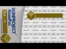 Рекламный ролик SkinProject Nanopeel