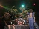 История рока «Рок-кумиры – Группа «AC-DC». Интервью с Алексеем и Михаилом Горшенёвыми
