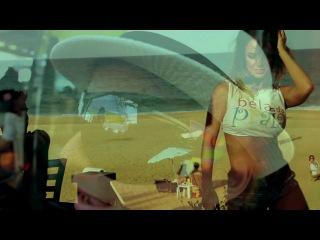 Клипы онлайн, музыка онлайн, клубная музыка, скачать видеоклипы бесплатно - Sky Beach
