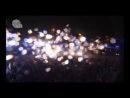 Armin van Buuren Live at Tomorrowland_2013