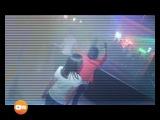 DJ NitroLisa - гастроли г. Ачинск @ TOCHKA club