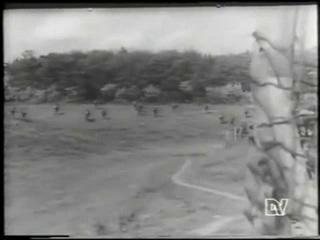 Итальянская армия в России: 1941-1943