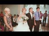 Свадьба 10.08.2012. Слава и Аня