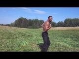 Деревенский Танцор.....