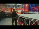 "[WWF] WWE ""Ад в клетке 2013""."