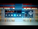 S.G.SADA | Live | SADA recordzzz