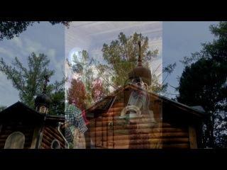 «валаам» под музыку Хор братии Валаамского монастыря - Радуйся,Невеста Неневестная. Picrolla