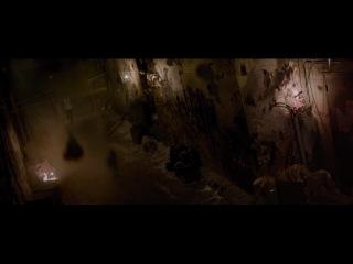 Сайлент Хилл 2/ Silent Hill: Revelation 3D (2012)