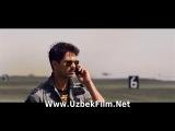 Mavsum / hind kino uzbekcha
