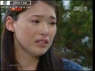 truy cập Phim.oha.vn xem phim Sao Đổi Ngôi Today Tv Tập 27