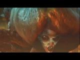 DmC Devil May Cry -Игровой-фильм.c приколами
