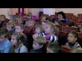 biblioteka_dety