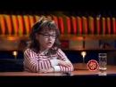 Вечерний Ургант -Взгляд снизу -в гостях у Познера-Кира