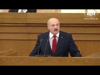 Мульт личности лукашенко о белорусском сексе