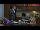 Пятая стража 62 серия Призрачная проститутка