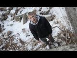 Рималд feat Kim Angeles-Курок(Maxwanted music)