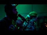 Radikkl beatz___ Soundbar Banka