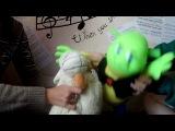 клип на песню Ани Лорак и Григория Лепса