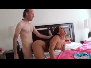 Cock porn pros jurassic