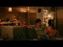 """Фильм """"Римские приключения"""" (Алек Болдуин  Пенелопа Круз, 2012)"""