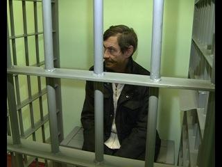 Сотрудники уголовного розыска задержали уроженца Краснодарского края, имевшего при себе тысячу грамм психотропного вещества. В настоящий момент он находится в следственном изоляторе.
