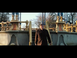 Фрагмент фильма 2007 года