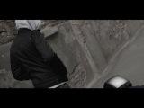 Centr (Slim, Птаха aka Зануда) - Дядя Федя (Клип 2013)